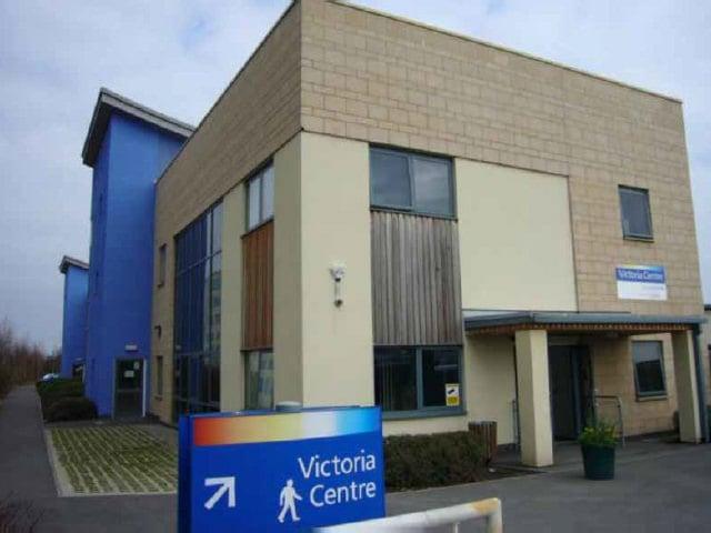 Avon-Wiltshire-Mental-Health-Partnership-NHS-Trust-Victoria-Centre-Hodson-and-Liddington-Ward