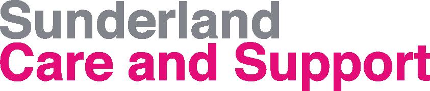 Care & Support Sunderland