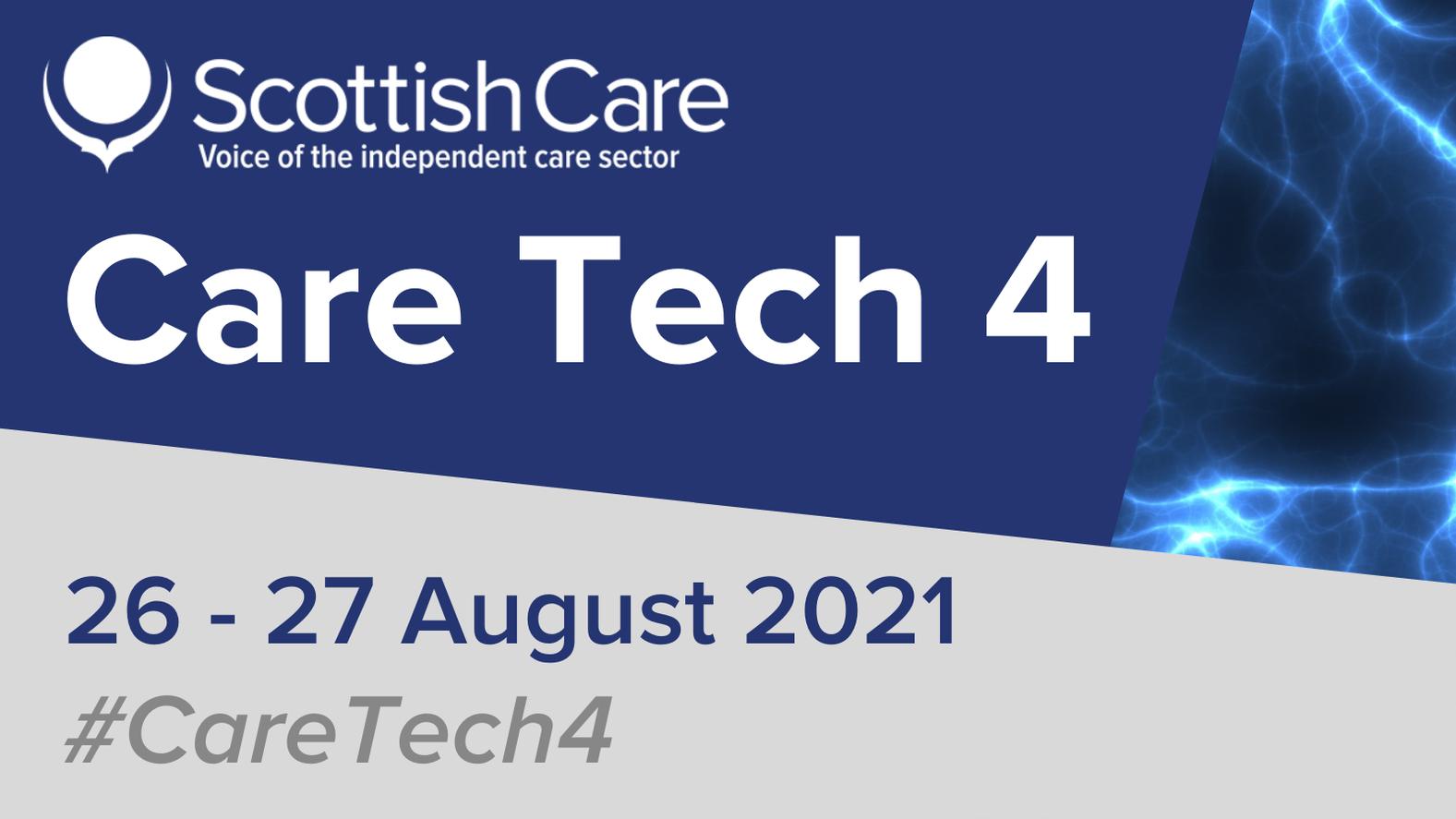 Care Tech (1)[1]