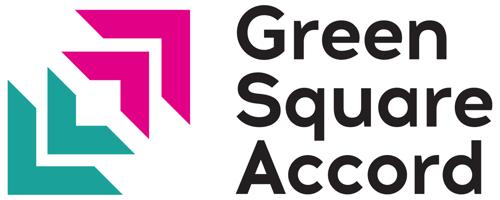 GSA_logo_web