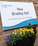 New Bradley Hall