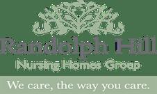 Randolph Hill Logo-1