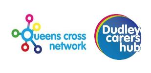Queens Cross Carers Hub Dudley