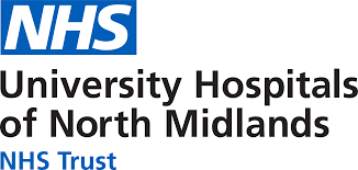 UHNM Logo