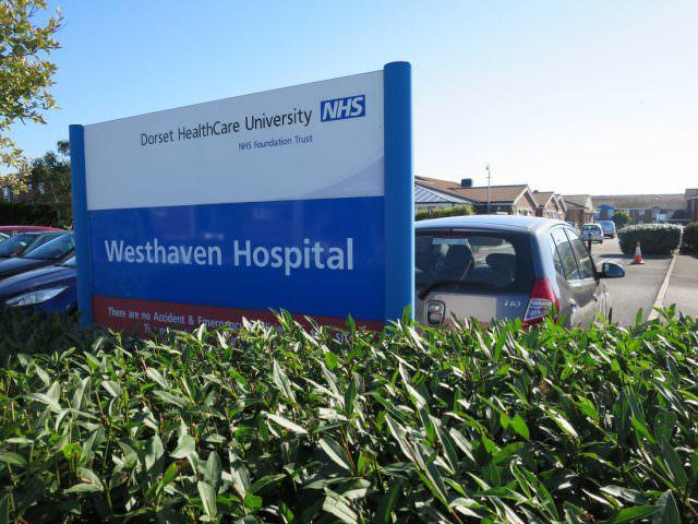 Westhaven-Hospital-sign-640x480