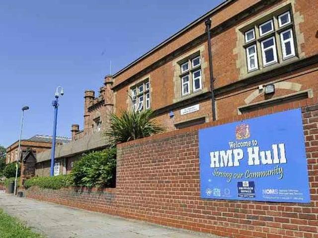 hmp-hull