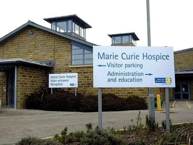 marie-curie-hospice-bradford