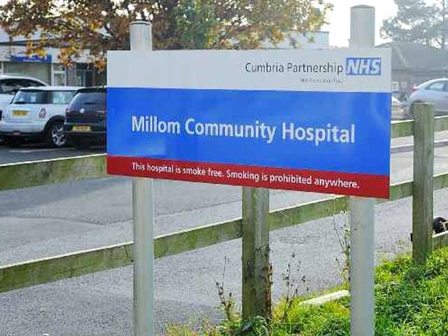 millom-community-hospital-cumbria