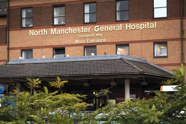 north-manchester-general-hospital
