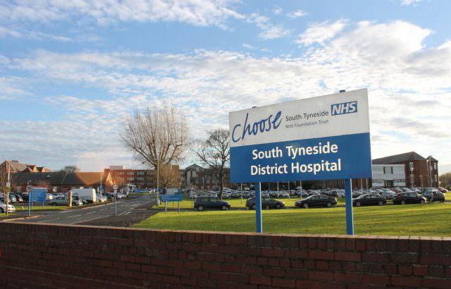 south-tyneside-hospital-640x410