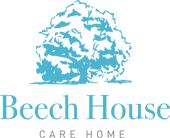 Beech House logo