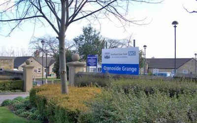 Sheffield-Health-Social-Care-Grenoside-Grange-hospital