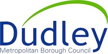 dudley-logo-3